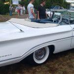 Oldsmobil Dynamic