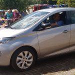 Renault Zoe_1