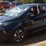 Renault Zoe_2