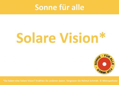 Solare-Vision