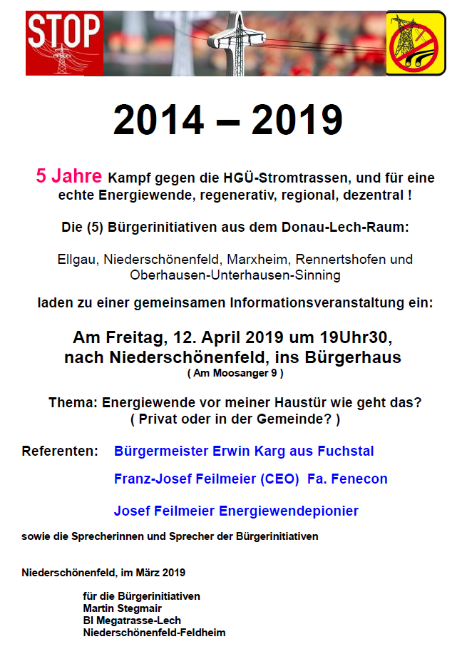 BI2019 Einladung DINA4.pdf (PDF-Download)