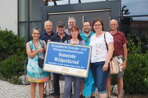 Energiedorf_Wildpoldsried_06.07.19_Anita_Dieminger