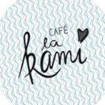 Café La Kami Donauwörth